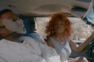 "Jay Rock – ""90059"" (Feat. SZA) Video"