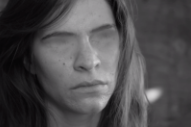 "Low Fat Getting High – ""Start All Over Again"" Video (Stereogum Premiere)"