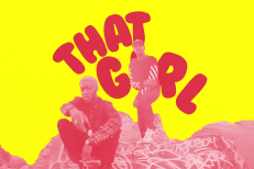 "BJ The Chicago Kid - ""That Girl"" (Feat. OG Maco) Video"