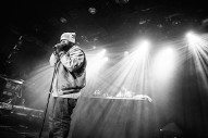 Status Ain't Hood: The Unfathomable Loss Of Sean Price