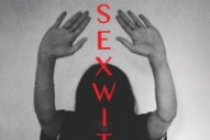"Sexwitch – ""Helelyos"""