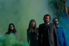 Silversun Pickups - Nightlight video