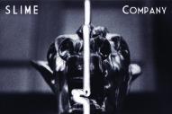 Stream Slime <em>Company</em>