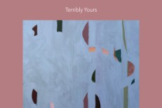 "Terribly Yours – ""Answered Prayers"" (Stereogum Premiere)"