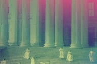 "Cheatahs – ""Seven Sisters"" (Stereogum Premiere)"