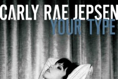 "Carly Rae Jepsen – ""Your Type"""