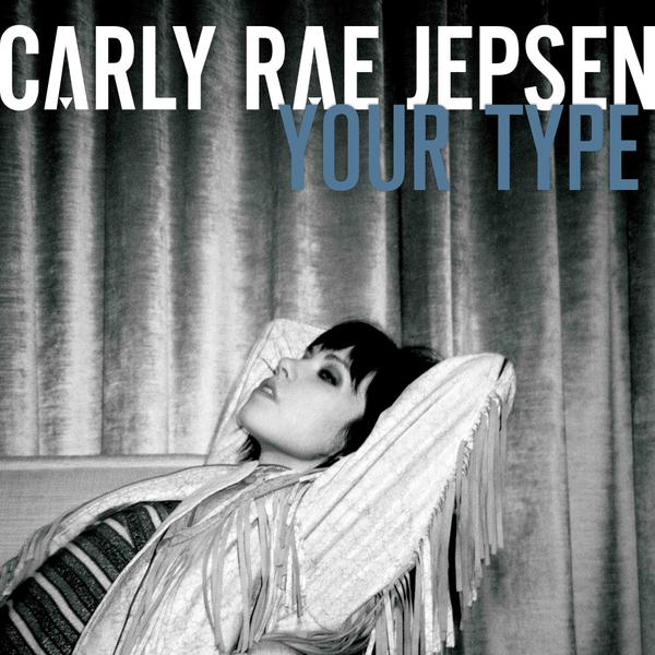 Carly Rae Jepsen Part Of Your World Mp