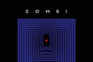 "ZOMBI – ""Mission Creep"" (Stereogum Premiere)"