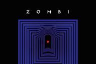 "ZOMBI – ""Mission Creep"" (Stereogum Premiere)"