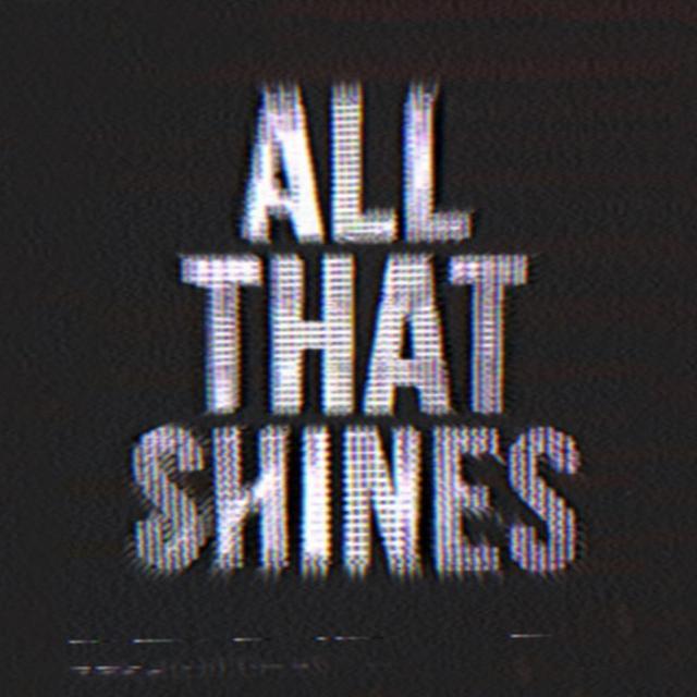"""Vic Mensa - """"All That Shines"""""""