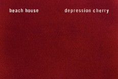 Beach House Depression Cherry Premature Evaluation