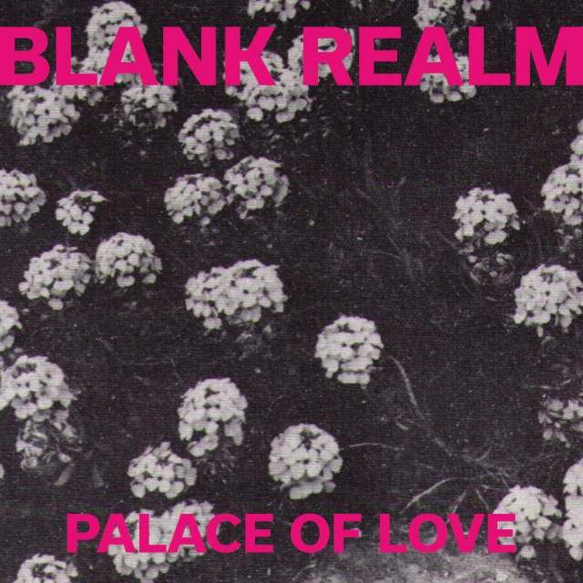 blank-realm