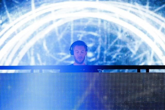 No Surprises Among Forbes' Highest Paid DJs 2015
