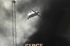 Stream Sigur Rós Members' Circus-Themed Documentary Soundtrack Circe