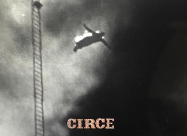 Stream Sigur Rós Members' Circus-Themed Documentary Soundtrack Circe