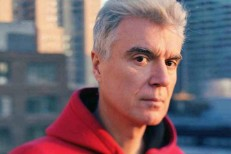 Read David Byrne's NYTimes Op-Ed About Streaming Payment Transparency