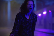 "The Dead Weather – ""I Feel Love (Every Million Miles)"" Video"