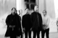 Deafheaven&#8217;s <em>New Bermuda</em> Recalls Oasis, Red House Painters, Wilco