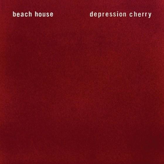Stream Beach House Depression Cherry