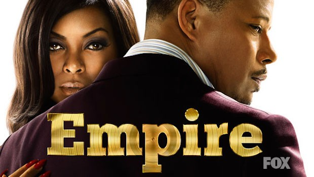 Marvin Gaye's Son Claims Empire Was His Idea
