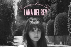 "Lana Del Rey - ""Terrence Loves You"""