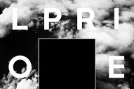 "Loma Prieta – ""Love"" & ""Trilogy 0 (Debris)"""