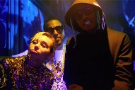 "Mike WiLL Made-It – ""Drinks On Us"" (Feat. Swae Lee Of Rae Sremmurd & Future) Video"