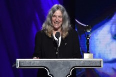 Patti Smith's Just Kids Will Be A Showtime Series