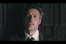 """Tame Impala – """"Let It Happen"""" Video"""