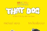 Watch A Trailer For Nick Thorburn&#8217;s Directorial Debut <em>That Dog</em>, Feat. Michael Cera And Tim Heidecker