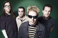 Own The Rights To The Offspring's Columbia Catalog For Just $35M