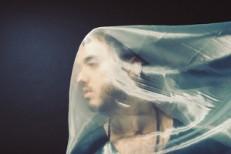 """Boots - """"AQUARIA"""" (Feat. Deradoorian)"""