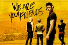 <em>We Are Your Friends</em>: The Stereogum Review