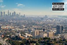 Stream Dr. Dre <em>Compton</em>