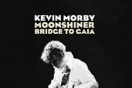 "Kevin Morby – ""Moonshiner"""