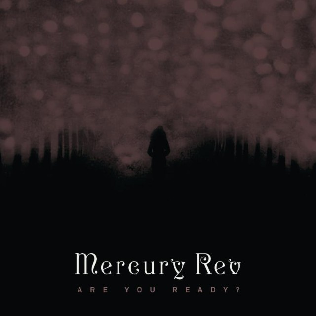 Mercury Rev -