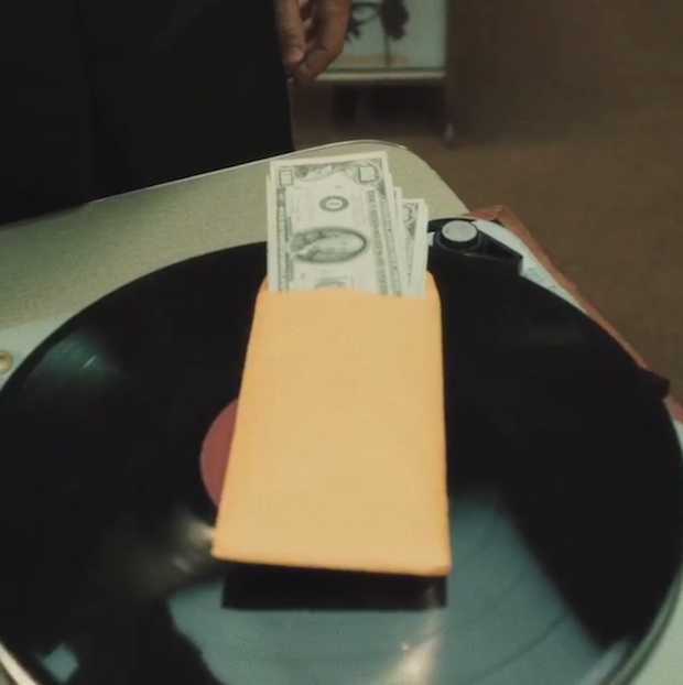 Watch A Teaser For Martin Scorsese's '70s Music Industry Drama Vinyl