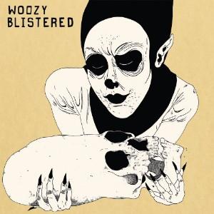 "Woozy - ""Venom"" (Stereogum Premiere)"