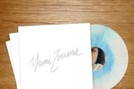 """Yumi Zouma – """"Right, Off The Bridge"""""""