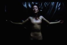 """Zola Jesus - """"Nail"""" Video"""