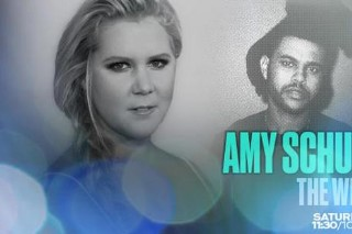 <em>SNL</em>&#8217;s First 3 Musical Guests This Season: Miley Cyrus, The Weeknd, Demi Lovato