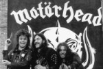 Motörhead Albums From Worst To B