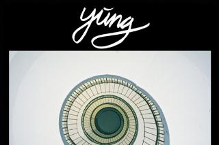 """Yung – """"God"""""""