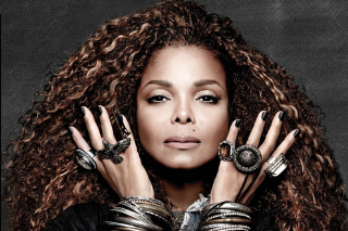 Janet Jackson&#8217;s <em>Unbreakable</em> Details Revealed
