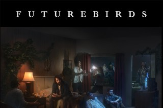 "Futurebirds – ""Hotel Parties"""