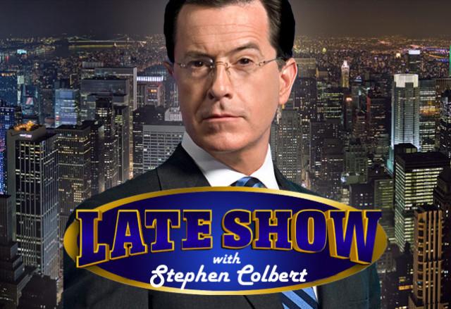 [Image: Stephen-Colbert-640x439.jpg]
