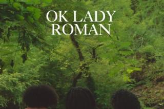 Stream Roman GianArthur&#8217;s R&#038;B Radiohead x D&#8217;Angelo Covers EP <em>OK Lady</em>