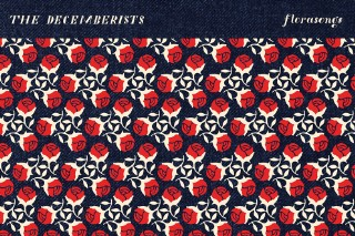 "The Decemberists – ""Why Would I Now?"""