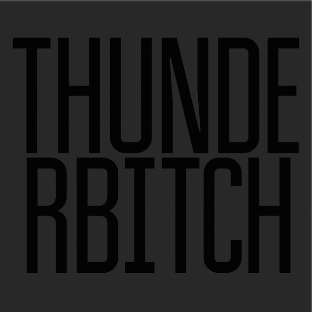 Alabama Shakes' Brittany Howard Releases Surprise Debut As Thunderbitch
