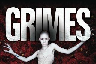 Grimes Announces Rhinestone Cowgirls Tour